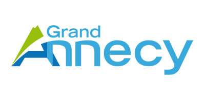 grand-annecy logo
